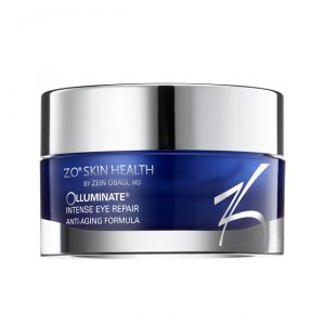 Olluminate-Intense-Eye-Repair