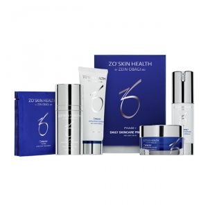 zoskinheath-phase-1-Daily-Skincare-Program