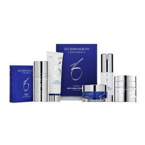 zoskinheath-phase-2-anti-ageing-Program
